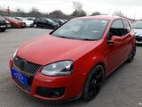 Despiece frontal vw golf v gti 2.0tfsi 2 - foto