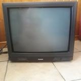 TV 21 pulgadas - foto