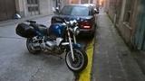 BMW - R 850 LIMITADA CARNET A 2 - foto