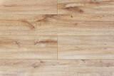 Trabajos de carpinteria - foto