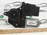 1k0959795e motor elevalunas touran - foto