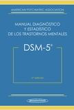DSM-V (5) - foto