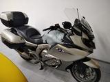 BMW - K 1600 GTL - foto