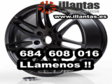 N8t5 - black rs4 oportunidad - foto