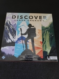 Discover Lands Unknown - foto