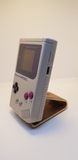 Gameboy Classic con pantalla IPS - foto