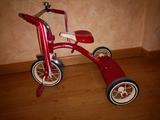 Triciclo - foto