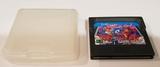 Sega Game Pack 4 in 1 Game Gear - foto