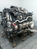 motor bmw x5m x6m 4.4 s63b44a compl. - foto