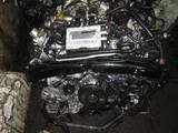 motor audi rs6 rs7 4,0 tfsi cwu 5 como - foto