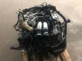 audi rs6 c7 rs7 4g lift motor engine mo - foto