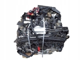 instalamos motor audi rs6 rs7 4,0 tfsi - foto
