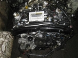 motor audi rs6 rs7 4,0 tfsi cwu nuevo - foto