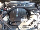 bmw m2 swap motor compl. n55b30a 365km - foto