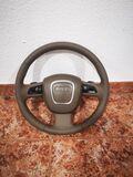 Volante completo - Audi A6(2004-2008) - foto