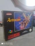 compro juegos de super Nintendo - foto