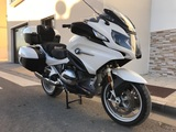 BMW - RT 1200 IMPECABLE - foto