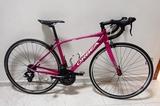 bicicleta carretera mujer t.49 (600 e  ) - foto