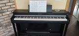 Piano Digital Kawai CN 27 - foto