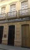 CALLE GRANADA N 12 CENTRO DE ALMERI - foto