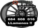 5t48 - oz superturismo racing etc avus - foto