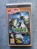 TMNT juego de PSP - foto