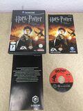 Harry Potter y el Calíz de fuego Game Cu - foto