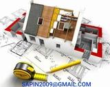 Empresa constructora se ofrece - foto