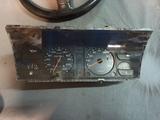 relojes salpicadero peugeot 205 gtx - foto