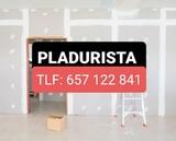 pladurista - foto