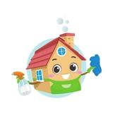 Ten Limpio tu Piso o Casa - foto