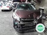 NEUMATICO RUEDA Peugeot 2008 012013 - foto