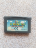 Super Mario Advanced  2 GBA - foto
