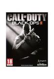 vídeo juego para PlayStation 3 - foto