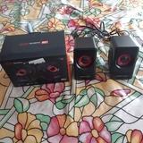 Ms1 speakers - foto