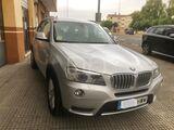 BMW - X3 XDRIVE30D - foto