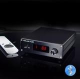 Pre amplificador, Previo y DAC Bluetooth - foto