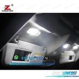 MV5 Kit completo de 15 bombillas LED int - foto