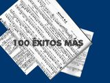 100 ÉXITOS MÁS