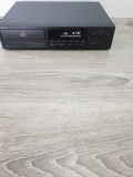 Reproductor sony cdp-M26 - foto