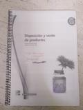 LIBRO GM DISPOSICIÓN Y VENTA DE PRODUCTO - foto