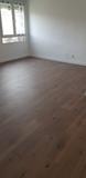 Carpinteria de madera 672 574 422 - foto