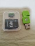 TARJETAS MICRO SD 512GB