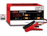 Cargador Baterias Ferve PRIMA F-811 - foto