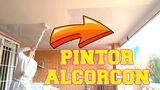 pintor alcorcón economico - foto