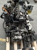 León 1 motor cambio piezas - foto