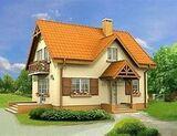 Reparacion fachadas y tejados - foto