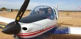 Curso de Piloto de Avión (ULM) - foto