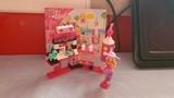 barbie mega bloks 80211 - foto