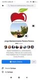 ENCARGADO : FACEBOOK: JORGEMANTENIMIENTOPE - foto